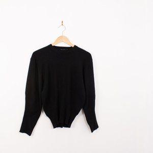 Vintage Rino Rossi Sweater
